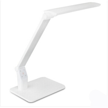 2017 new innovation desk light Lámparas de lectura