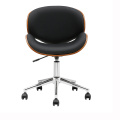 Task Chair Office Chair Mat for Meeting Room