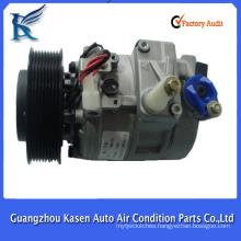 For ACTROSS a/c part automotive benz compressor