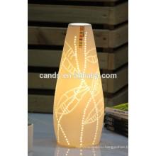 Высококачественные керамические ресторан настольная лампа