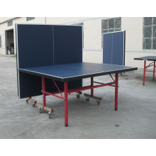 Tabela ao ar livre do tênis de tabela (TE-08)