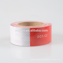 Low price DOT-C2 reflective tape for car