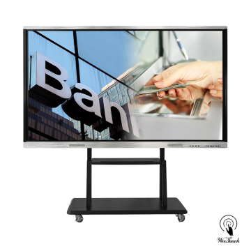 70 Zoll Touch Smart Board