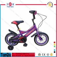 Cycle populaire d'enfants de vélo de filles de vélos d'enfants de vélo