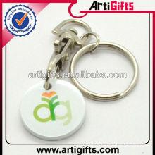 Porte-monnaie promotionnel en plastique