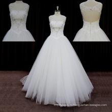 Брошь Бабочка Кружева Поезд Свадебные Платья