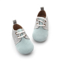 Kinder Oxford Schuhe Baby Schuhe Mode