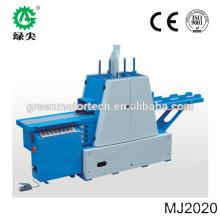 Holzschneidbandsägemaschine