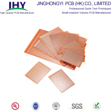 Alto Tg Heavy Copper Foil PCB Metal Core PCB
