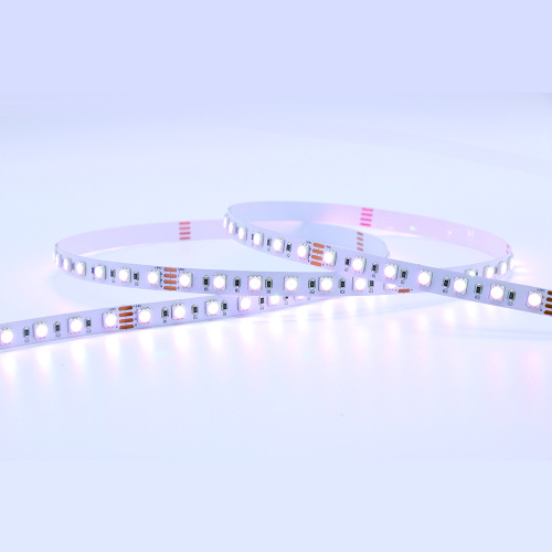 5050SMD 70led RGB Bandes lumineuses flexibles