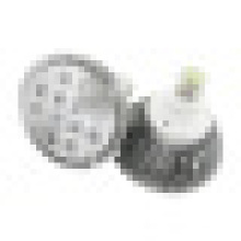 7W LED Spotlight Indoor Lamp