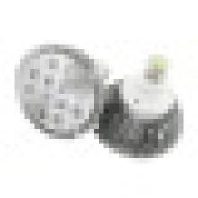 7W Светодиодная прожекторная лампа