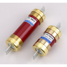 High Quality RM-10 Non-Fillings Close Fuse