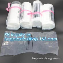 LDPE Plastic...