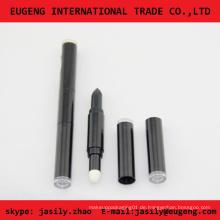 Nizza leere Lidschatten Stift für Kosmetik