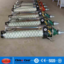 Pneumatic Anchor MQT Drilling Rig-130/3.2 Series