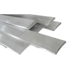 '12 gauge stainless steel sheet,ss 316l sheet,stainless steel sheet suppliers