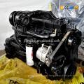 8.3L Truck/Excavator Diesel Engine Assembly 6CT 260HP