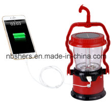 Torche Lanterne LED à LED, USB