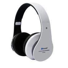 Fone de ouvido fone de ouvido Bluetooth estéreo dobrável fone de ouvido Bluetooth