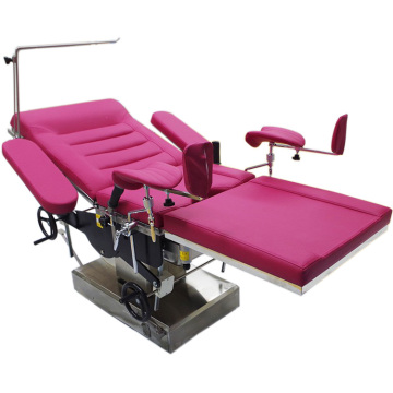 Hospital+equipment+medical+gynecological+Examination+Tables