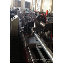 Diameter 38mm Roller Blind Tube Roll Forming Machine