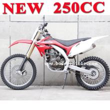 New 250cc Dirtbike/EEC Motorcycle/Lifan Dirt Bike/Enduro Dirt Bike (mc-683)