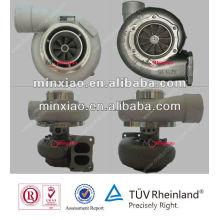 P/N:6505-52-5540 Big KTR110 turbocharger