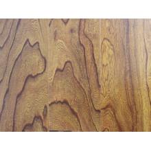 Flooring /Wood Floor/ Floor /HDF Floor/ Unique Floor (SN706)