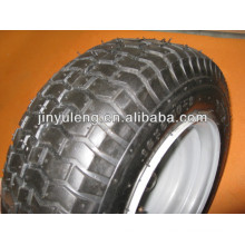 16x6.50-8 tire for tractor mower