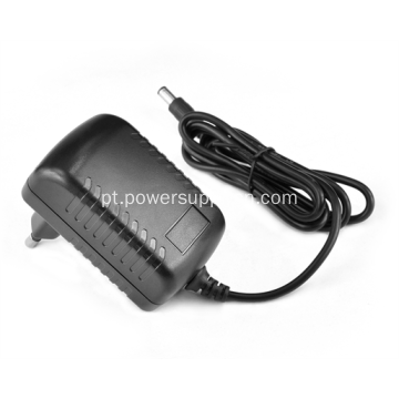 Usb para 22v dc power 1.5m cabo carregador
