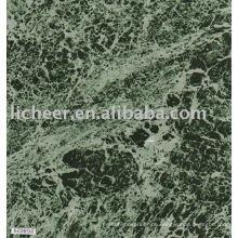 Geprägte Oberfläche PVC-Bodenbelag / bunte PVC-Vinyl-Bodenbelag