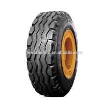 MARANDO Implement Tire 10.5 / 80-18