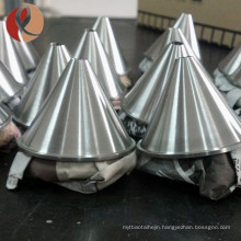 Stainless steel cnc prototype steel machining cnc parts in China