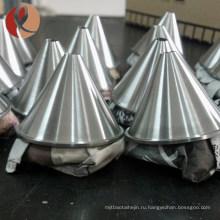Из нержавеющей стали прототип CNC стали подвергая механической обработке части CNC в Китае