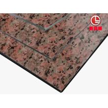 Globond Aluminium Composite Panel Frsc006