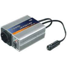DC до AC 150W модифицированный синусоидальный инвертор