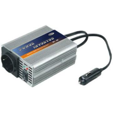 DC a AC 150W modificado de onda sinusoidal inversor