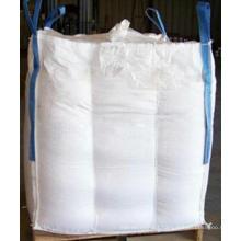 Chemical 100% New PP Chemical Bulk, Big Bag