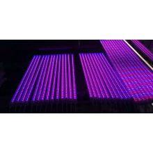 Light Grow Light LED Spectrum 2020 Newest 320W Samsung LED Grow Light Qb288 660nm Microgreen Leafy Vegetable Growing Light