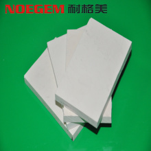 High Temperature Plastic PPS Sheet
