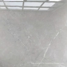 2019 Non-Slip 3d Marble Floor Tiles for Bathroom Rectangular Interior Bathroom Glass Carrara Polished Glazed Wall Tiles