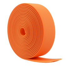 Fashional Pattern Two Layer Vinyl Waterproof Straps For Dogs
