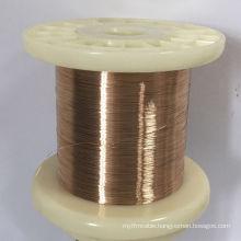 good price high quality manganin wire 6J8, 6J11 and 6J13