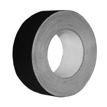 Non Reflective Black Gaffer Tape
