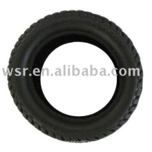 1/8 and 1/10 scale Racing car toy rubber tire