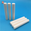 isostatic pressing sintering polish alumina ceramic bar rod