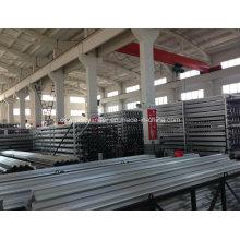 China Produce Air Temperature Vaporizer.