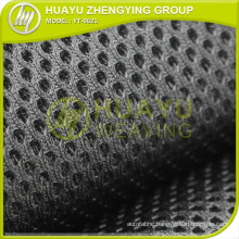 YT-0621 polyester mesh fabric