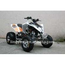 EEC 300cc legal esporte ATV/moto